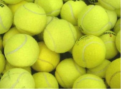 Tennisbold_3